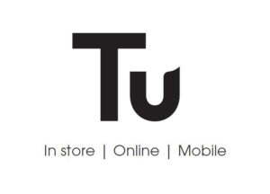 Tu Clothing - Everything 25% off!
