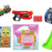 Argos 2 For £30 on Toys